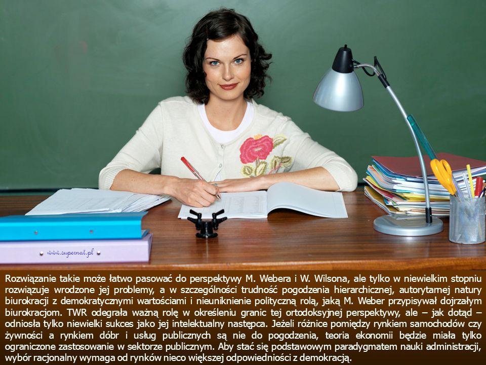 www.supernat.pl