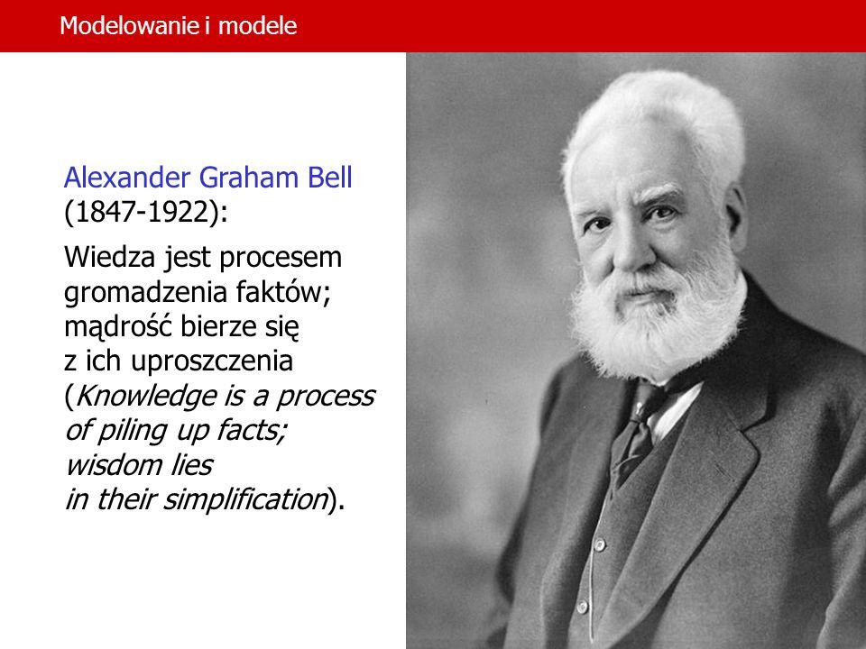 Alexander Graham Bell (1847-1922):