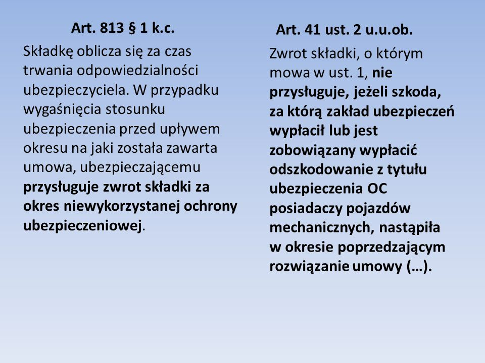 Art. 41 ust. 2 u.u.ob.