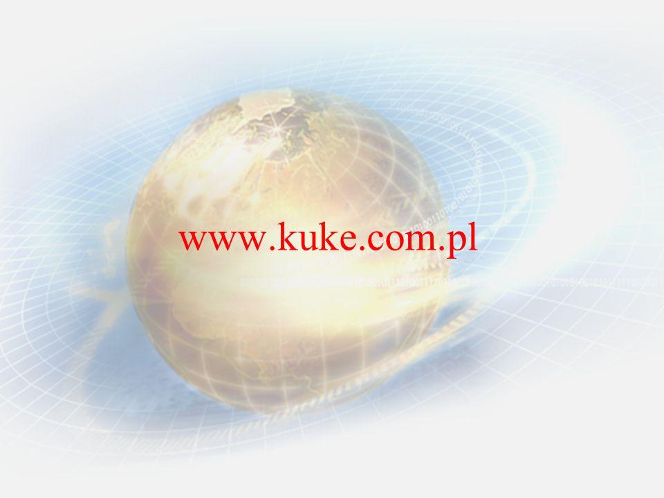 www.kuke.com.pl