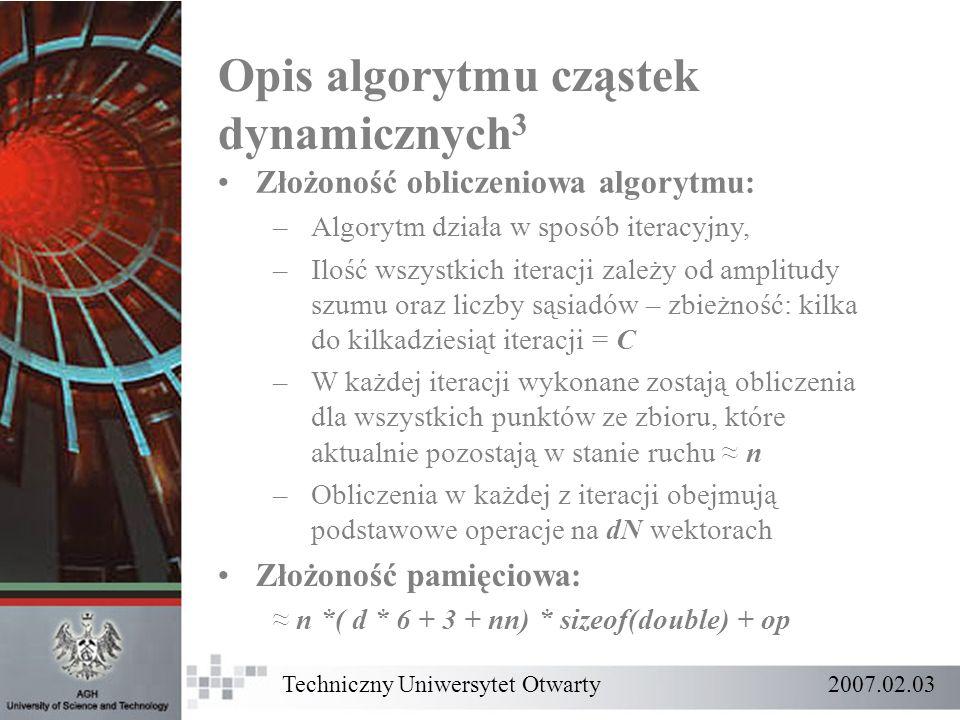 Opis algorytmu cząstek dynamicznych3