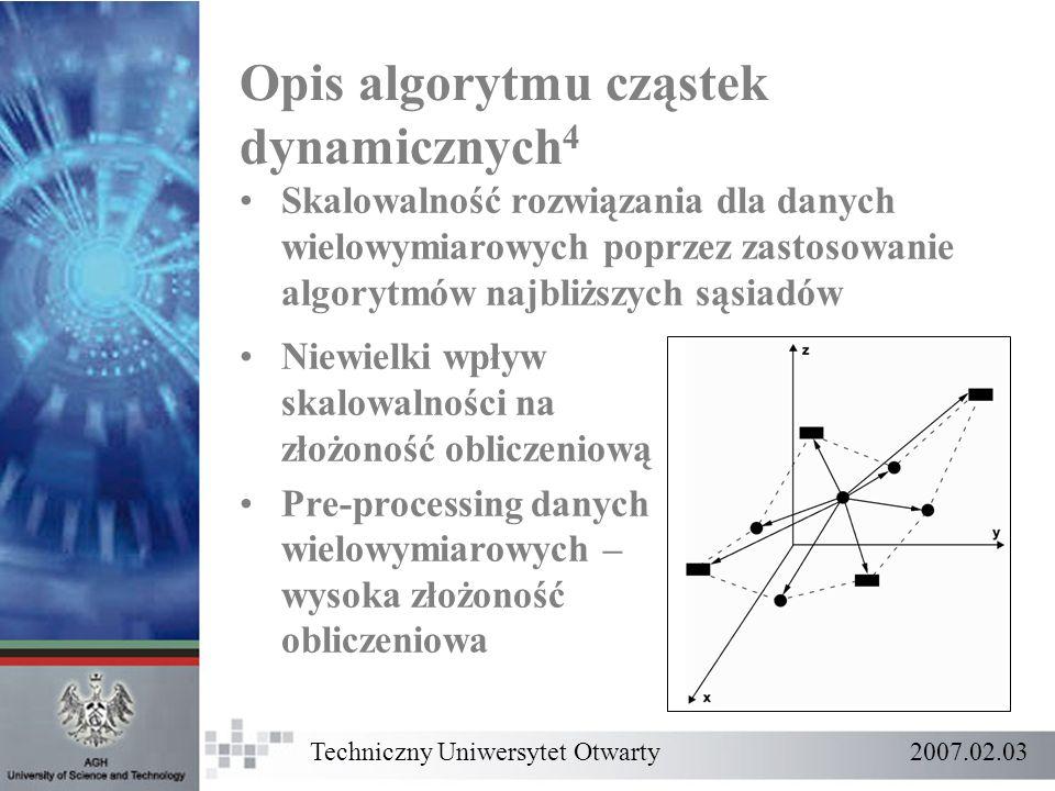 Opis algorytmu cząstek dynamicznych4