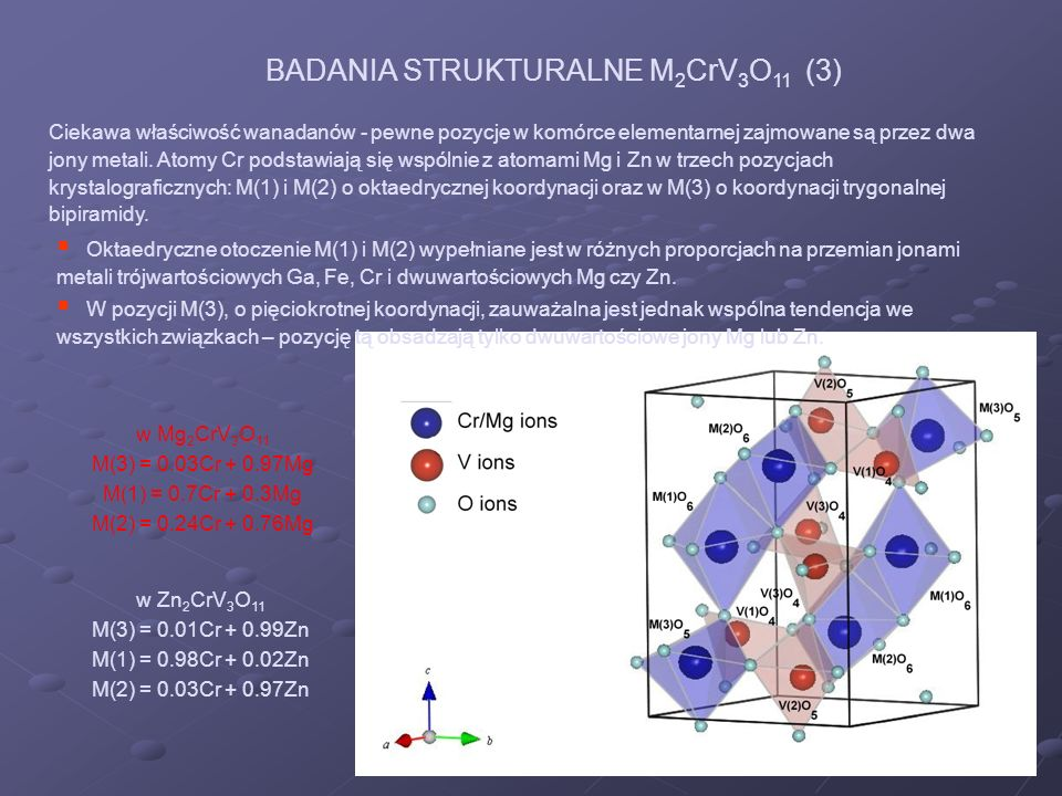 BADANIA STRUKTURALNE M2CrV3O11 (3)