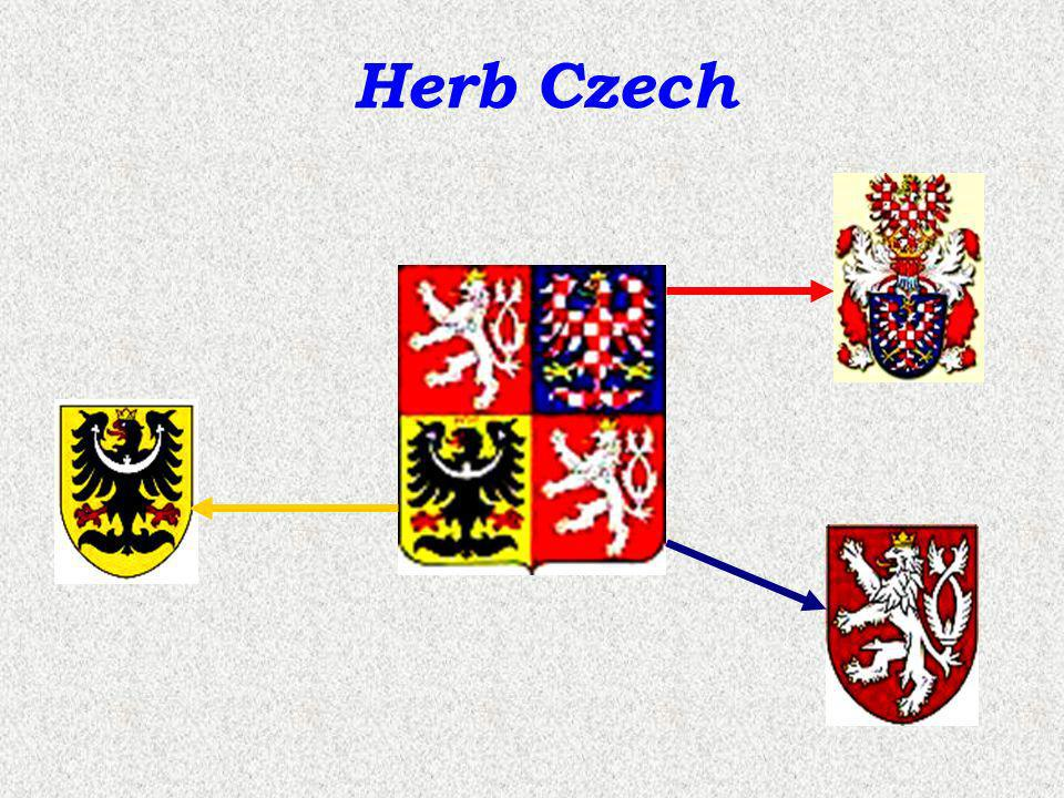Herb Czech