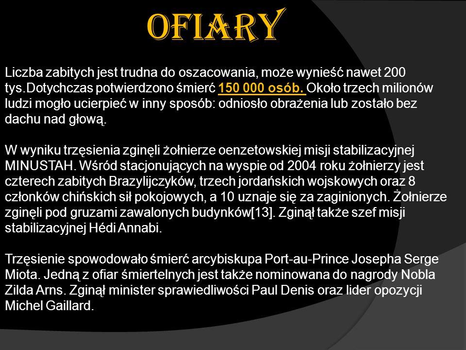 OFIARY