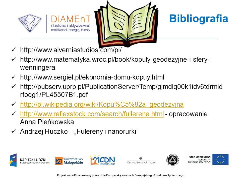 Bibliografia http://www.alverniastudios.com/pl/