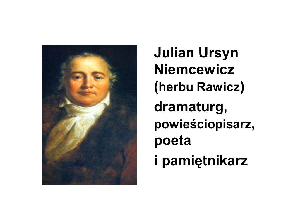 dramaturg, powieściopisarz, poeta