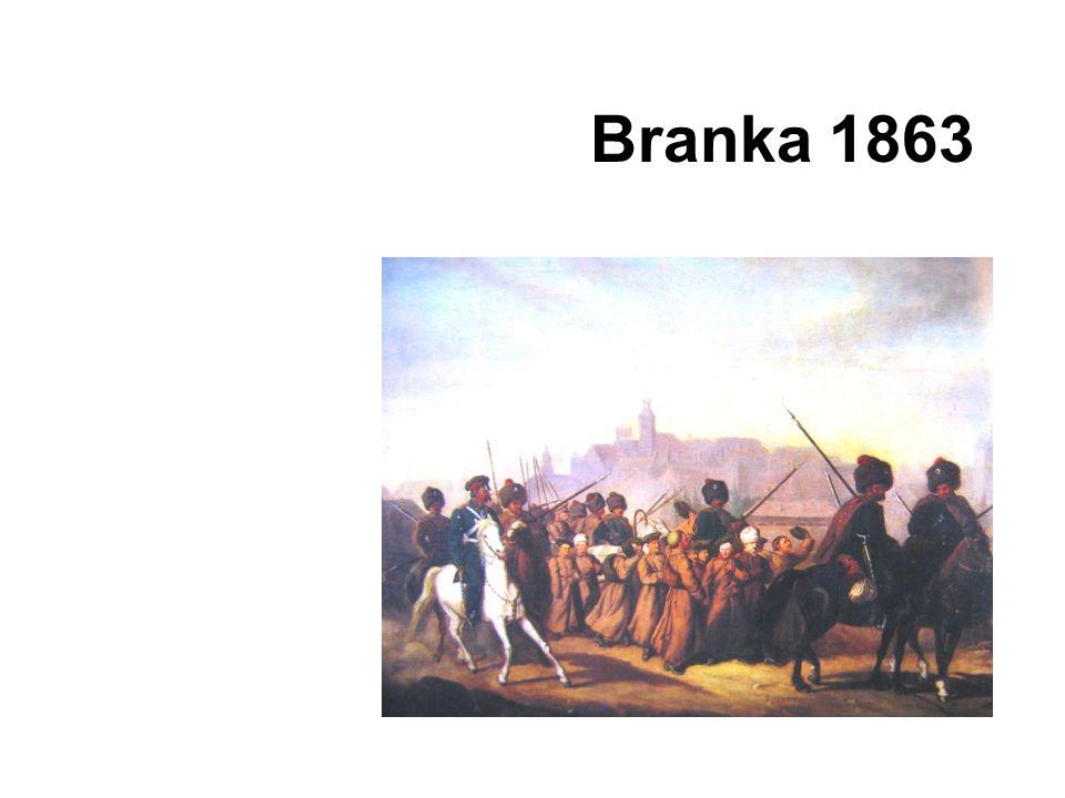 Branka 1863