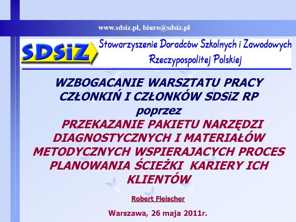 www.sdsiz.pl, biuro@sdsiz.pl