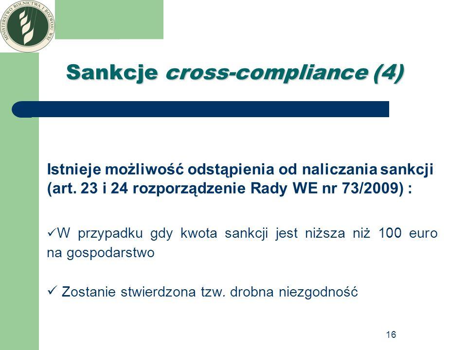 Sankcje cross-compliance (4)
