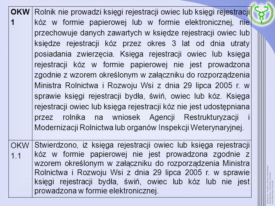 OKW 1