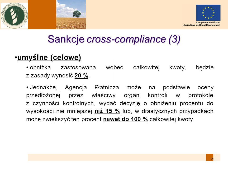 Sankcje cross-compliance (3)