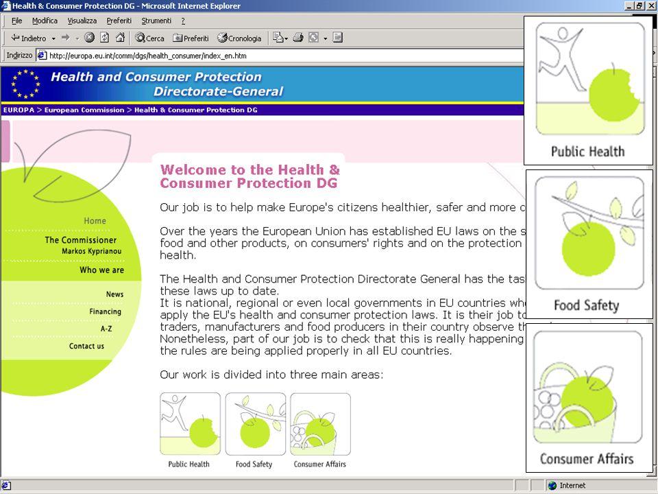 Projekt Bliźniaczy Wzmacnianie Administracji Weterynaryjnej - Seminarium wprowadzające dla Inspektorów Weterynarii na temat Pakietu Higienicznego