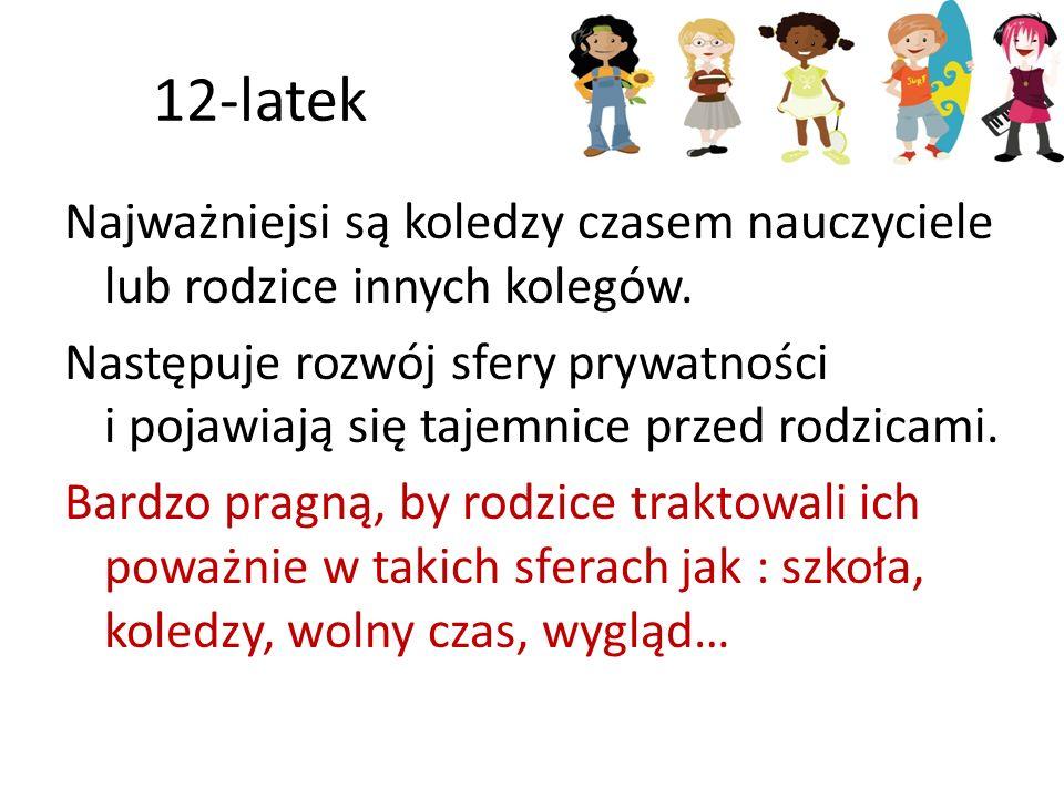 12-latek