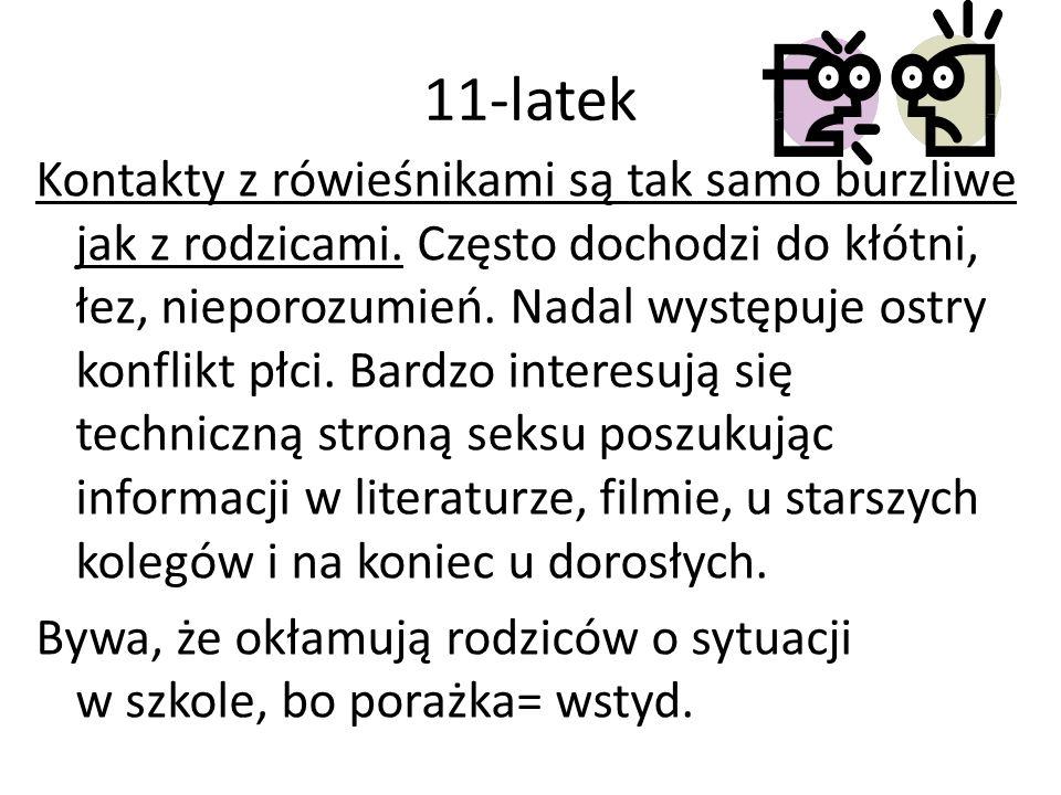 11-latek