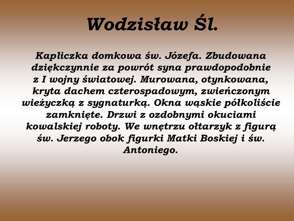 Wodzisław Śl.