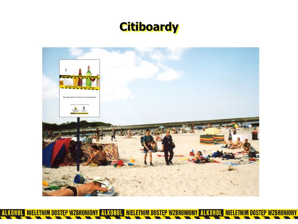 Citiboardy
