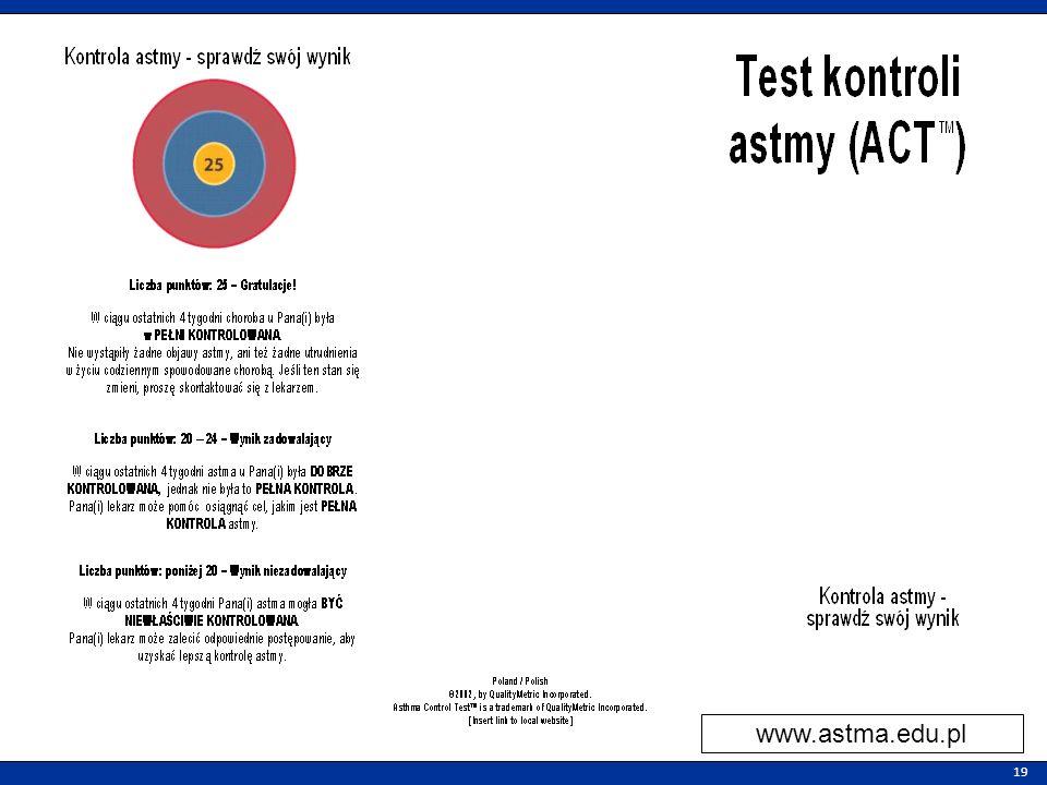 www.astma.edu.pl