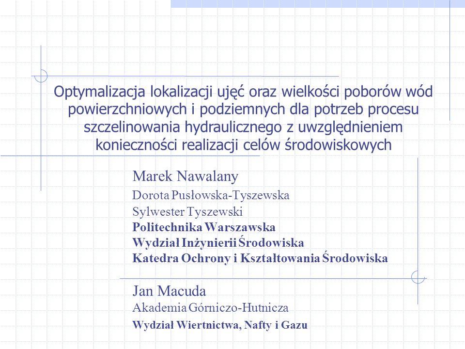 Dorota Pusłowska-Tyszewska