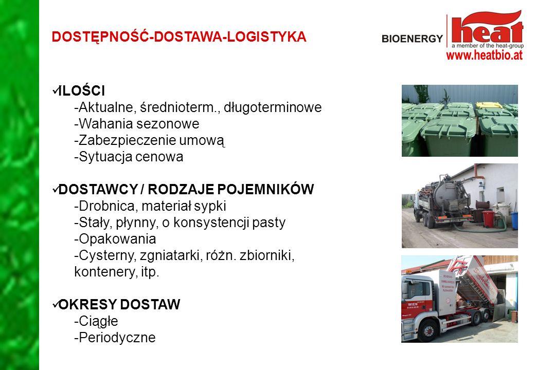 DOSTĘPNOŚĆ-DOSTAWA-LOGISTYKA