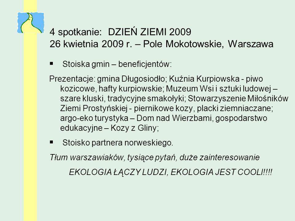 EKOLOGIA ŁĄCZY LUDZI, EKOLOGIA JEST COOLl!!!!
