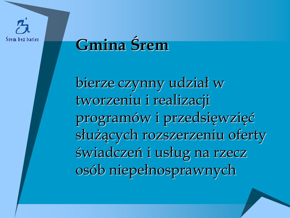 Gmina Śrem