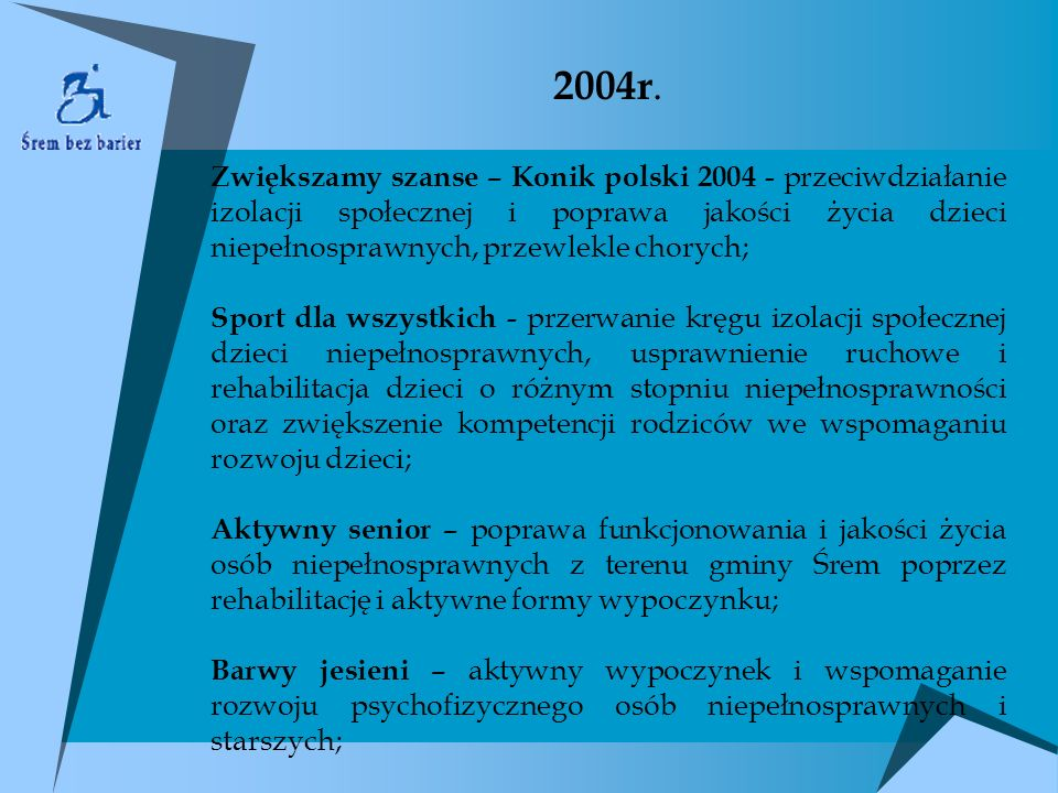2004r.