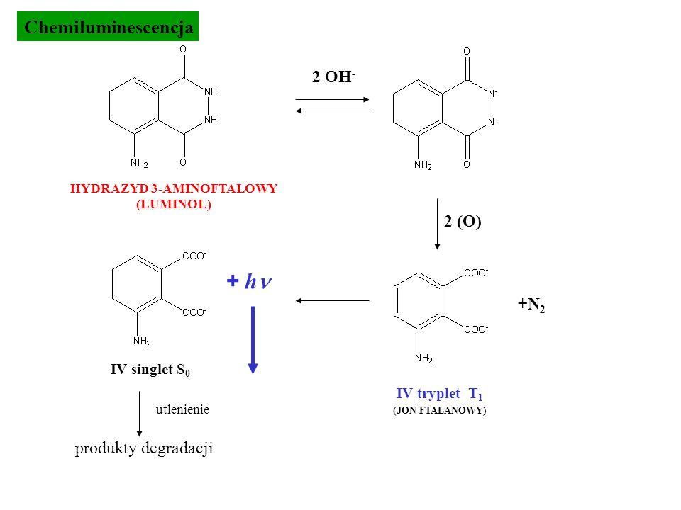 HYDRAZYD 3-AMINOFTALOWY
