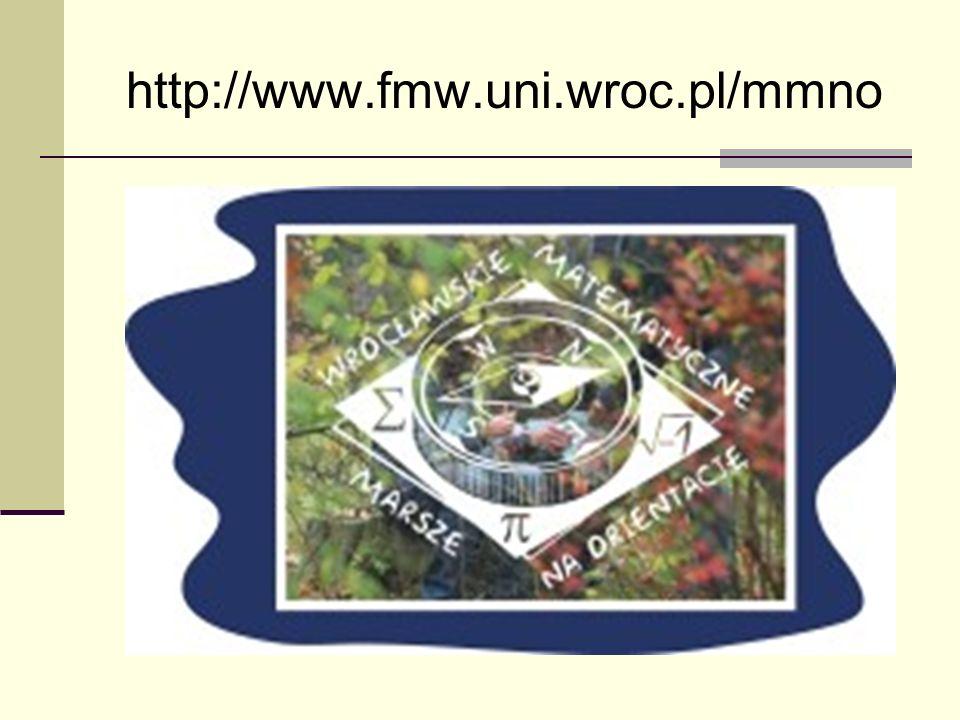 http://www.fmw.uni.wroc.pl/mmno