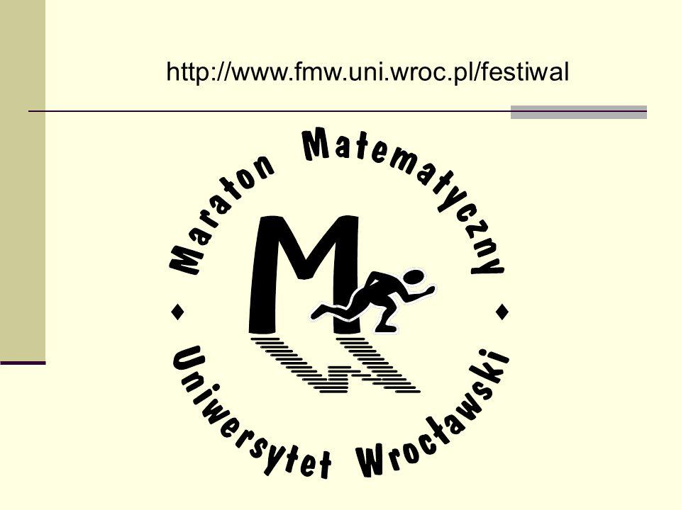 http://www.fmw.uni.wroc.pl/festiwal