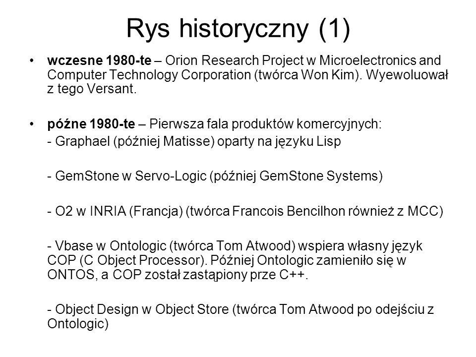 Rys historyczny (1)