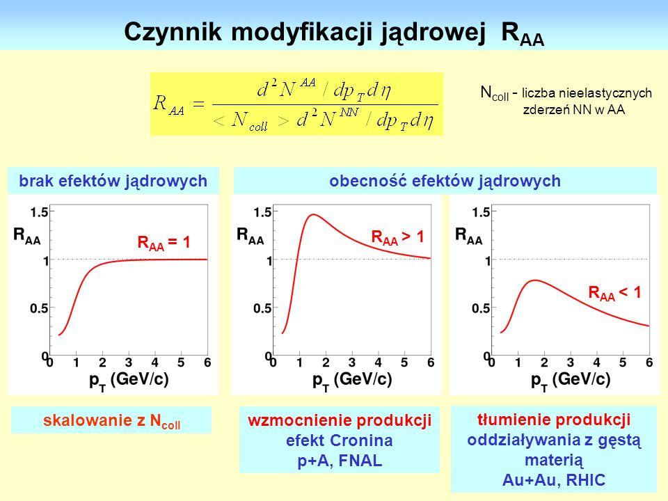 Czynnik modyfikacji jądrowej RAA