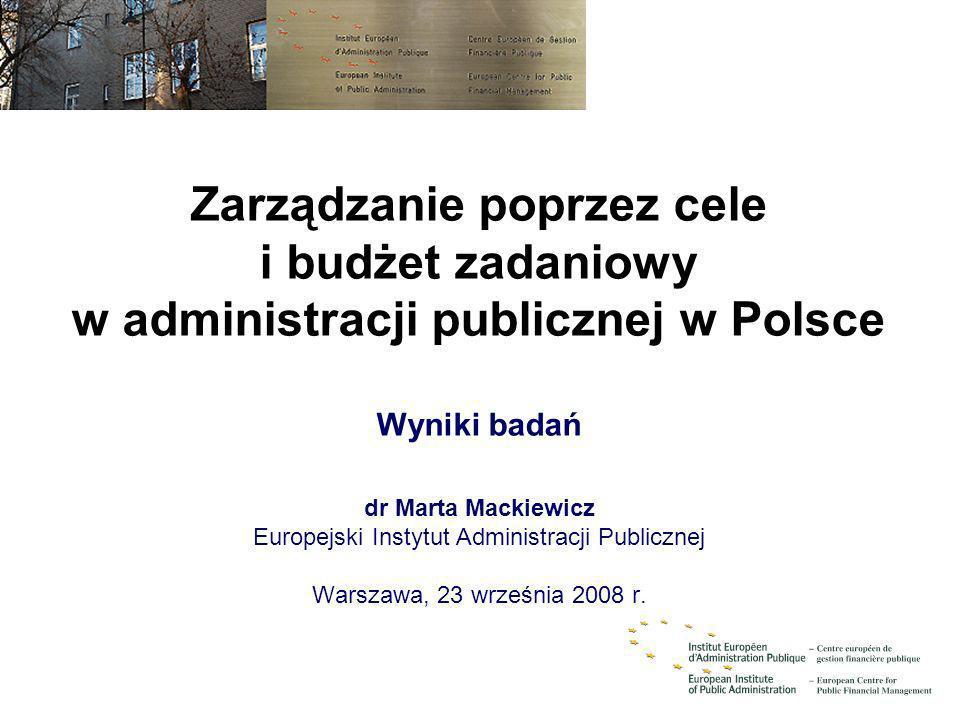 Europejski Instytut Administracji Publicznej