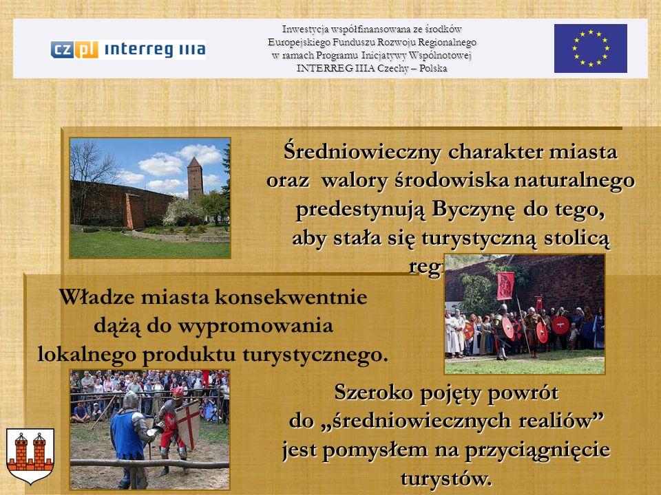 """Szeroko pojęty powrót do """"średniowiecznych realiów"""