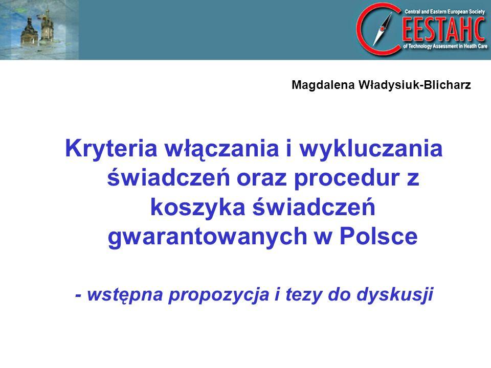 Magdalena Władysiuk-Blicharz