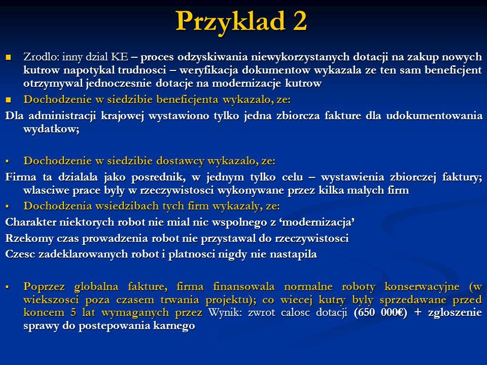 Przyklad 2