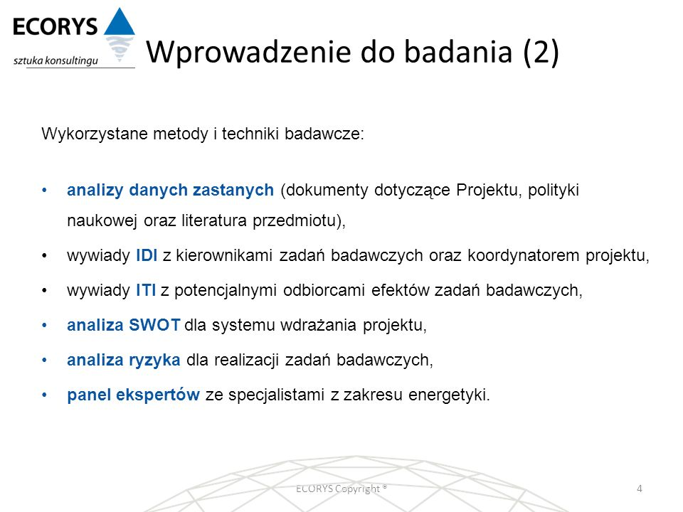Wprowadzenie do badania (2)