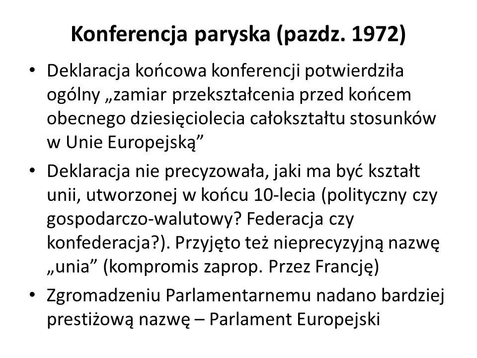 Konferencja paryska (pazdz. 1972)