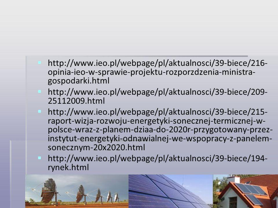 http://www.ieo.pl/webpage/pl/aktualnosci/39-biece/216-opinia-ieo-w-sprawie-projektu-rozporzdzenia-ministra-gospodarki.html