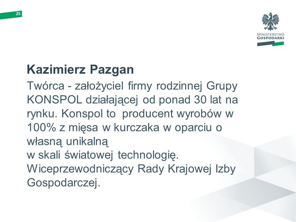 25 Kazimierz Pazgan.