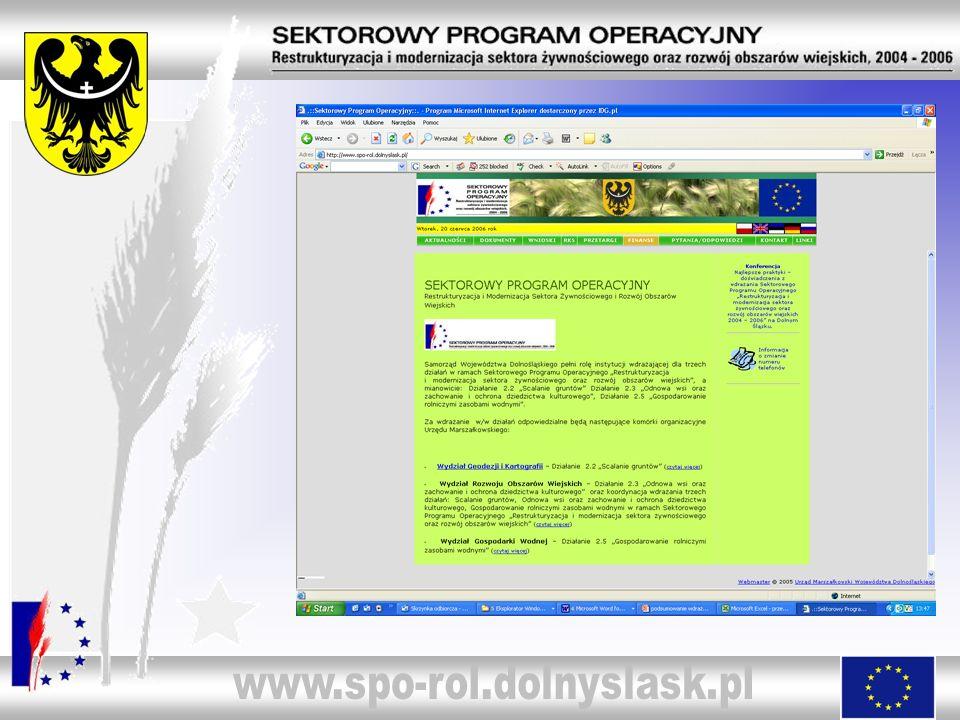 www.spo-rol.dolnyslask.pl