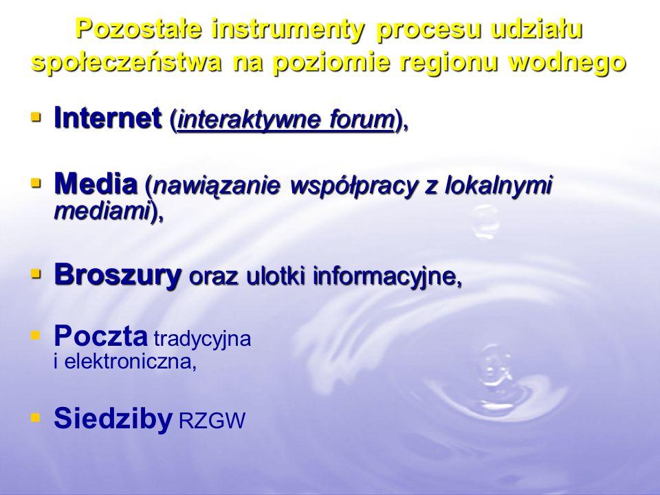 Internet (interaktywne forum),
