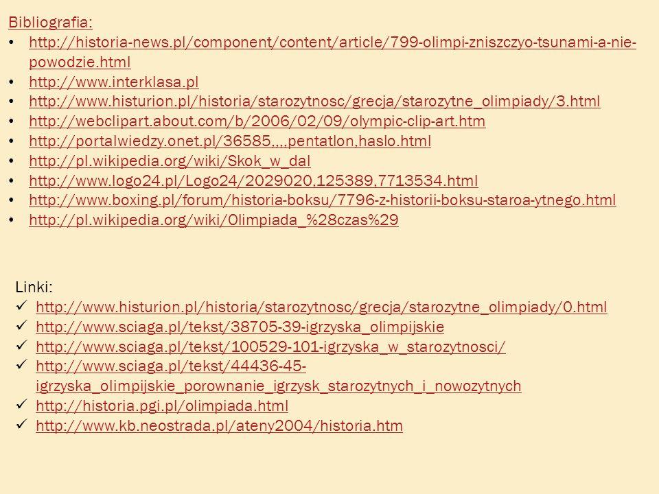 Bibliografia: http://historia-news.pl/component/content/article/799-olimpi-zniszczyo-tsunami-a-nie-powodzie.html.