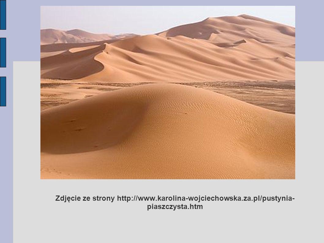 Zdjęcie ze strony http://www. karolina-wojciechowska. za