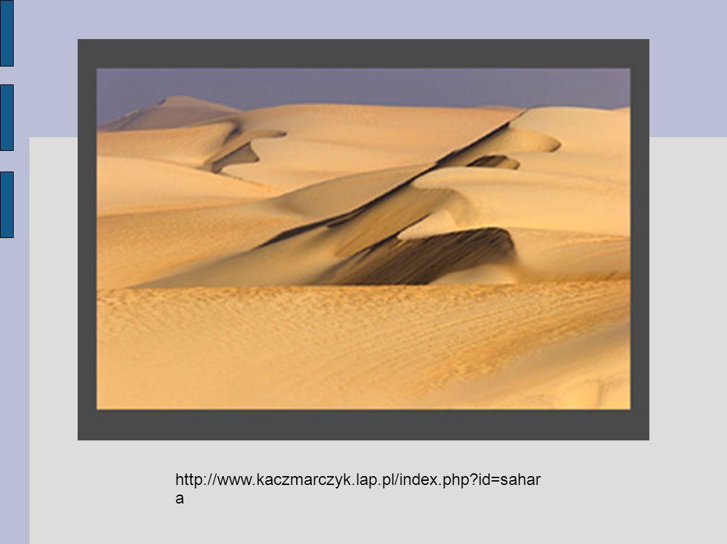 http://www.kaczmarczyk.lap.pl/index.php id=sahara