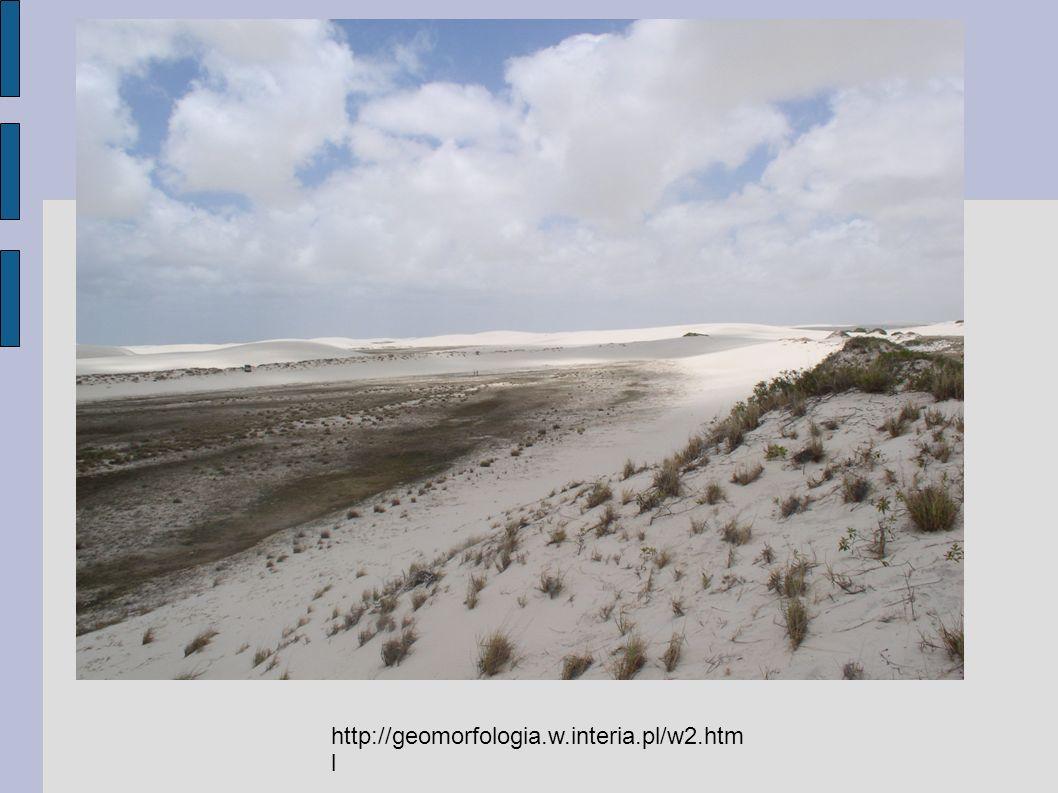 http://geomorfologia.w.interia.pl/w2.html