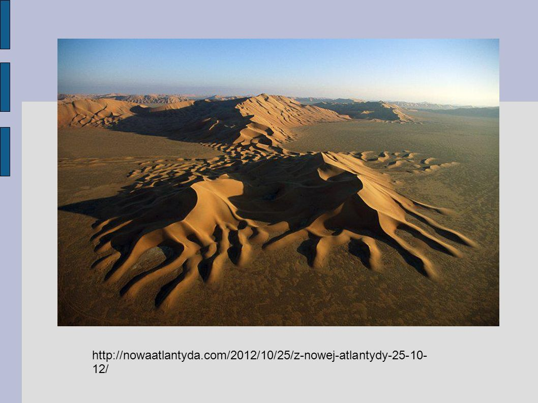 http://nowaatlantyda.com/2012/10/25/z-nowej-atlantydy-25-10-12/