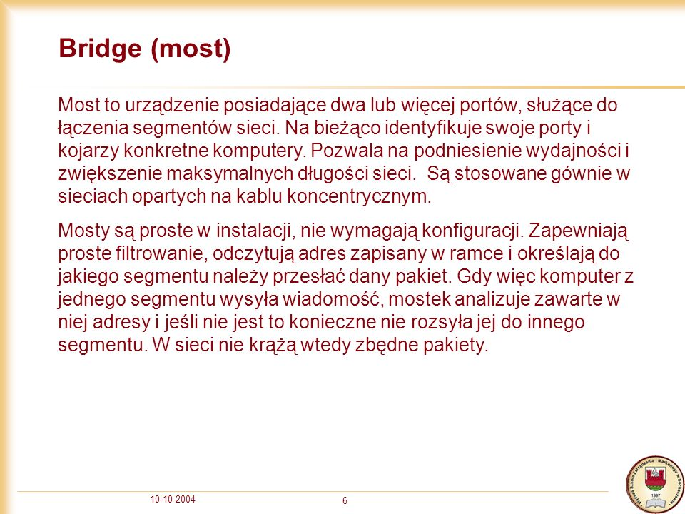 Bridge (most)