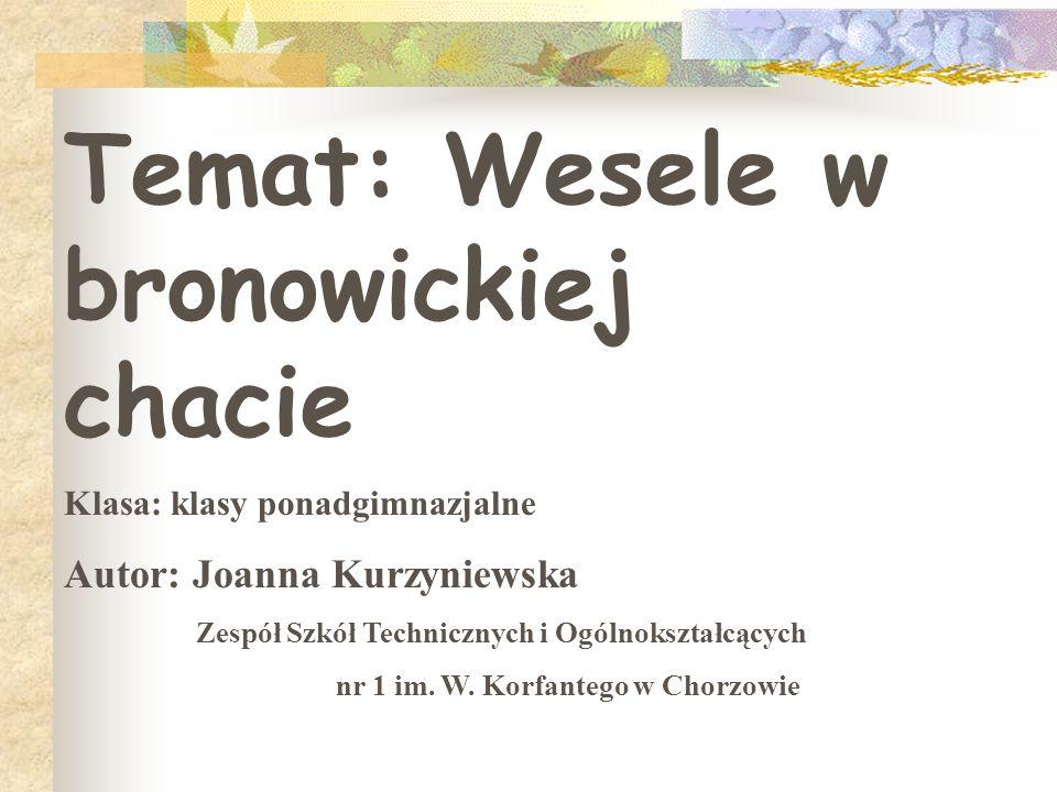 nr 1 im. W. Korfantego w Chorzowie