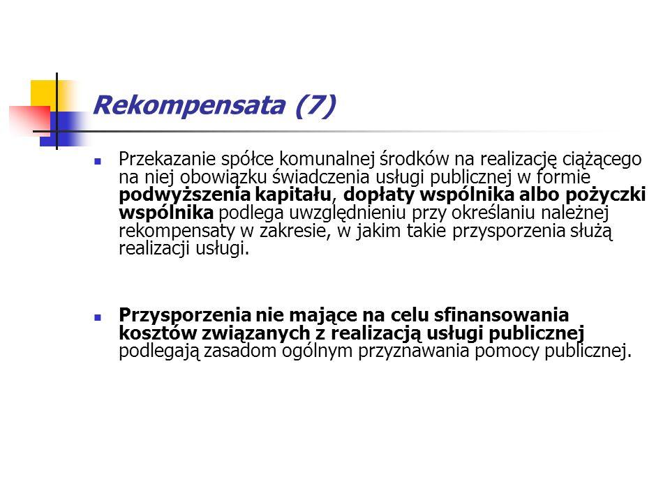 Rekompensata (7)